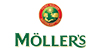 Moller's