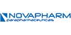 Novapharm