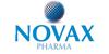 Novax Pharma