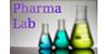 PharmaLab