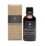 Apivita Propolis Βιολογικό Διάλυμα Πρόπολης 50ml