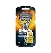 Gillette Fusion Proshield Ξυριστική Μηχανή