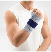 Bauerfeind ManuTrain Wrist Brace