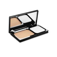 Vichy Dermablend Compact Foundation SPF30 15 Opal 9.5gr