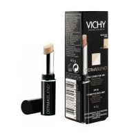 Vichy Dermablend Compact Stick SPF30 35 Sand 4.5gr