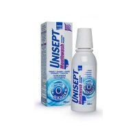 Intermed Unisept Mouthwash 250ml