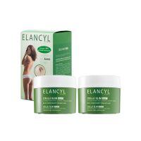 Elancyl Cellu Slim Night (Pot) 2x250ml