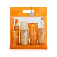 Intermed Set Luxurious Suncare High Protection Pack