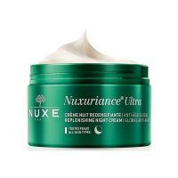 Nuxe Nuxuriance Ultra Crème Nuit 50ml