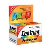 Centrum Performance 30 ταμπλέτες
