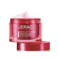 Lierac Body Lift Expert Αντιγηραντική Κρέμα Αναδόμησης 200ml