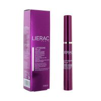 Lierac Liftissime Yeux 15ml