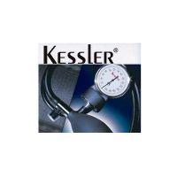 Kessler Pressure Logic Αναλογικό Πιεσόμετρο 106