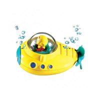 Munchkin Παιδικό Παιχνίδι Μπάνιου Υποβρύχιο 12m+