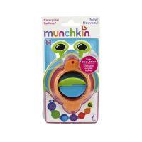 Munchkin Παιχνίδι Μπάνιου Κάμπια 9m+