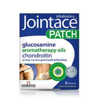 Vitabiotics Jointace Patch 8 Eπιθέματα