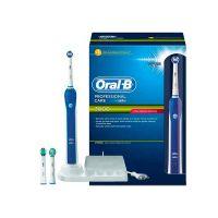 Oral-B Pro 3000 Ηλεκτρική Οδοντόβουρτσα