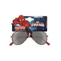 Alfred Franks & Bartlett PLC Παιδικά Γυαλιά Ηλίου Spiderman