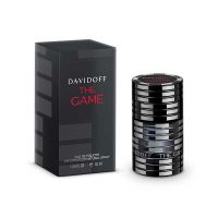 Davidoff The Game Eau De Toilette 40ml