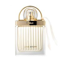 Chloe Love Story Eau De Parfum 50ml