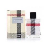 Burberry Women's London Eau De Parfum 30ml