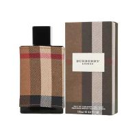 Burberry London For Men Eau De Toilette 100ml