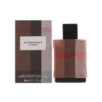 Burberry London For Men Eau De Toilette 30ml
