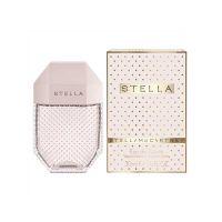 Stella McCartney Stella Eau De Toilette 30ml