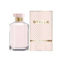 Stella McCartney Stella Eau De Toilette 50ml