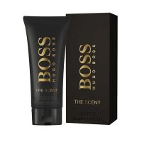 Hugo Boss The Scent After Shave Βάλσαμο 75ml