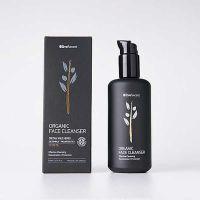 Olive'Secret Βιολογικό Σαπούνι Καθαρισμού Προσώπου 200ml