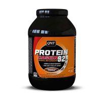 QNT Protein 92 Συμπλήρωμα Διατροφής Για Συντήρηση Των Μυών Με Γεύση Σοκολάτα 750g