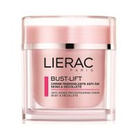 Lierac Bust Lift Creme 75ml