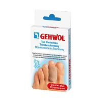 Gehwol Προστατευτικός Δακτύλιος Μικρός 2τμχ
