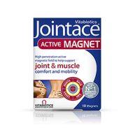 Vitabiotics Jointace Magnet Action 18 Μαγνητικά Επιθέματα