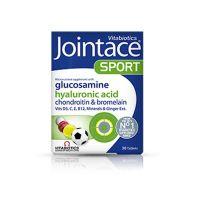 Vitabiotics Jointace Sport 30 ταμπλέτες