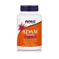 Now Adam 90 Veg Capsules