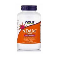 Now Adam 60 Tablets