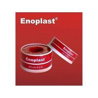 Kessler Clinica Enoplast 2.5cm x 5m