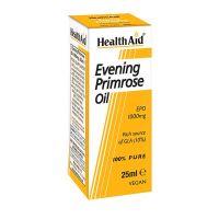 Health Aid Evening Primrose Oil 1000mg 25ml