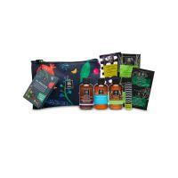 Apivita Set Καθαρισμός & Ενυδάτωση Με 7 Προϊόντα Περιποίησης Προσώπου, Σώματος & Μαλλιών Σε Ειδική Τιμή