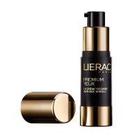 Lierac Premium Απόλυτη Αντιγήρανση Ματιών Για Νεανικό Βλέμμα 15ml