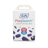 TePe PlaqSearch Αποκαλυπτικά Δισκία 20τμχ