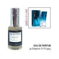 Eau De Parfum For Him Smells Like Kenzo Homme 30ml