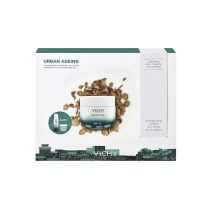Vichy Set Urban Ageing Protection Slow Age Cream 50ml & ΔΩΡΟ Eau Thermale Spray Ιαματικό Νερό 50ml & Masque Mineral Ενυδατική Μάσκα 15ml