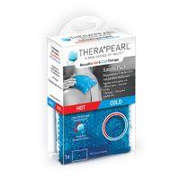 Thera Pearl Sports Pack Θερμοφόρα/Παγοκύστη Πολλαπλών Περιοχών 19.1x11.4cm 1τμχ