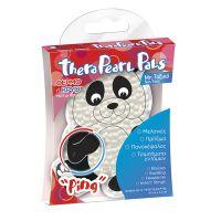 Thera Pearl Pals Ping Θερμοφόρα/Παγοκύστη Για Παιδιά