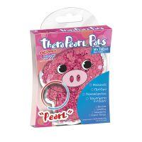 Thera Pearl Pals Pearl Θερμοφόρα/Παγοκύστη Για Παιδιά