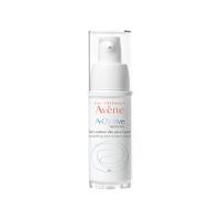 Avene A-Oxitive Κρέμα Ματιών Για Λείανση & Λάμψη 15ml
