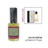 Eau De Parfum For Her Smells Like Yves Saint Laurent Libre 30ml